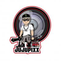 Juju-Pixx-Mx