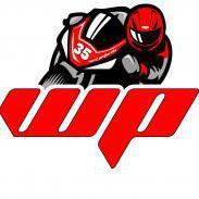 Julo-Racing79