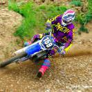 MX Normandie