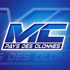 MC PAYS DES OLONNES