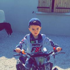 Romain90