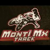 Montimxtrack06