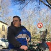 Doriangotti555@gmail.com