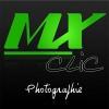 MXclic