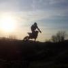 rider303