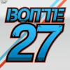 #27 Logan Boitte