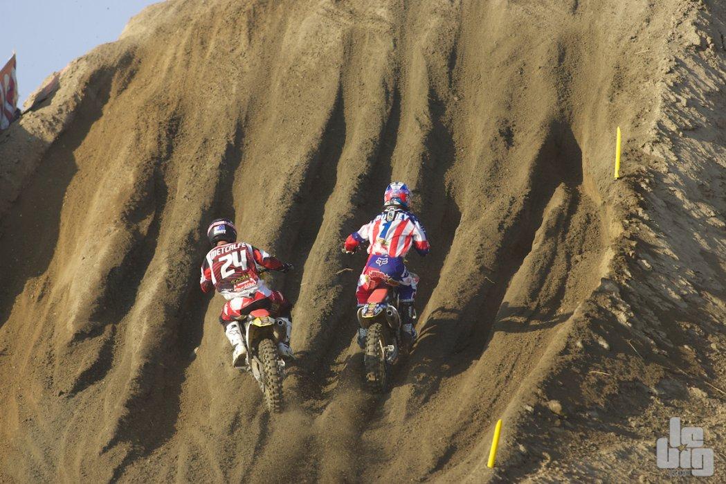 Les autres marques de moto, en photos. - Page 5 Pala_450_lbu_15