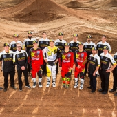 27642_team-rockstar-energy-husqvarna-factory-racing-2016