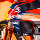 161780_hg-stickers-_-red-bull-ktm-450-sx-f-2016