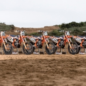 134324_red_bull_ktm_motocross_factory_racing_team_2016