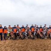 134341_red_bull_ktm_motocross_factory_racing_team_2016