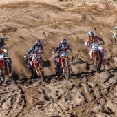 134351_red_bull_ktm_motocross_factory_racing_team_2016