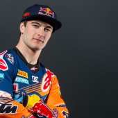 164887_jeffrey-herlings-2017