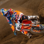 164890_jeffrey-herlings-ktm-450-sx-f-2017