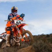 164894_jeffrey-herlings-ktm-450-sx-f-2017