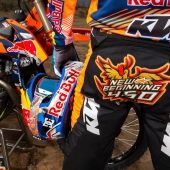 164897_jeffrey-herlings-ktm-450-sx-f-2017