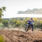 2017_yfr_yz450fm_action_team_002