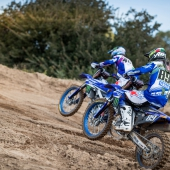 2017_yfr_yz450fm_action_team_004