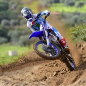 2017_yr_kemea_action_yz250f_paturel_003