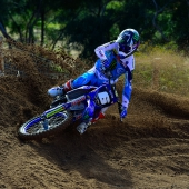 2017_yr_kemea_action_yz250f_paturel_010