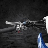 2019-yamaha-yz250f-eu-racing-blue-detail-003