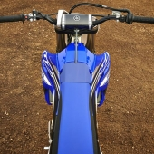 2019-yamaha-yz250f-eu-racing-blue-detail-005