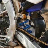 2019-yamaha-yz250f-eu-racing-blue-detail-007