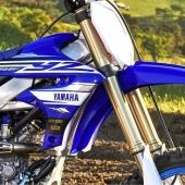 2019-yamaha-yz250f-eu-racing-blue-detail-009