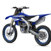 2019-yamaha-yz250f-eu-racing-blue-studio-003