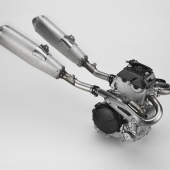18_crf250r_exhaust_rt