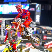 baggett_rs_sx19_houston_025