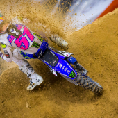 barcia_rs_sx19_houston_008