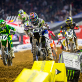barcia_rs_sx19_houston_014