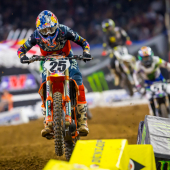 musquin_rs_sx19_houston_040