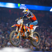 musquin_rs_sx19_houston_042
