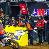 musquin_rs_sx19_houston_045
