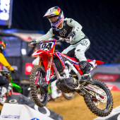 roczen_rs_sx19_houston_014