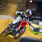 roczen_rs_sx19_houston_042