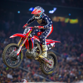 seely_rs_sx19_houston_022