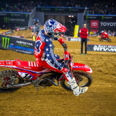 seely_rs_sx19_houston_026