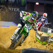 tomac_rs_sx19_houston_069