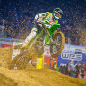 tomac_rs_sx19_houston_070