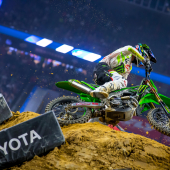 tomac_rs_sx19_houston_072