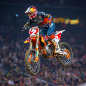 webb_rs_sx19_houston_038