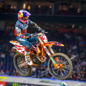 webb_rs_sx19_houston_071
