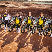 2019-rockstar-energy-husqvarna-team_1