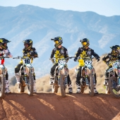 2019-rockstar-energy-husqvarna-team_3