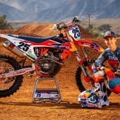 256168_sx_ktmteam2019-musquin_portrait_06