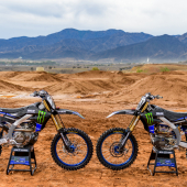 multiple_2019_yamaha_octopi__rjs0394