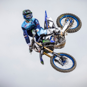 plessinger_2019_yamaha_octopi_0105_corrected